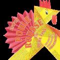 BILLENBOIS-Plaquette-Poule-rousse