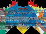 BILLENBOIS-Plaquette-Poule-rousse---interieur