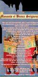 spectacle_medieval_billenbois_p2
